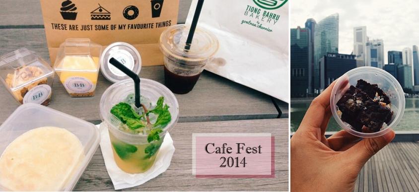 cafe-fest